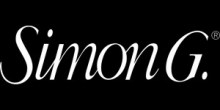 Simon-G-logo_black