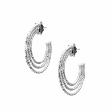 e638-frederic-duclous-earrings