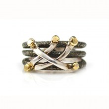 rings-ring-band-in-sterling-silver-and-gold-1_grande