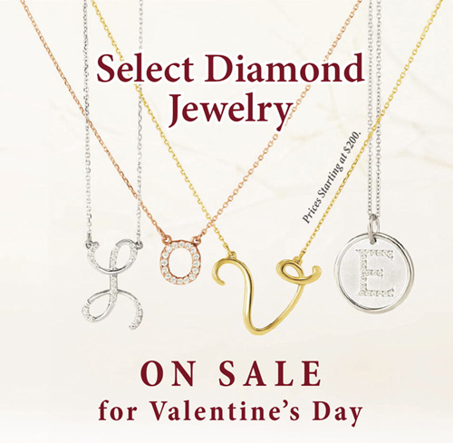 7a24966fd3c3bf Jewelry Store Special Event Cleveland - Bella Design Jewelers ...